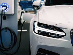 इलेक्ट्रिक मोबिलिटी देश में 2026 तक 6.50 करोड़ नौकिरयां पैदा करेगी
