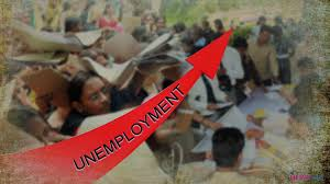 100 दिनों में बम्पर सरकारी नौकरियां