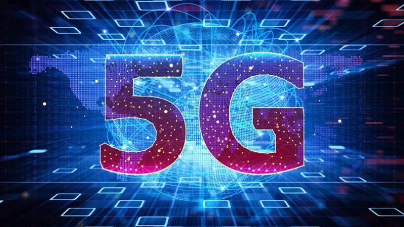 100 दिनों में 5G की टेस्टिंग