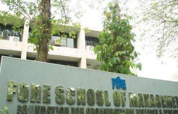 सीमा से अधिक छात्र पर SC ने 23 करोड़ का जुर्माना ठोका