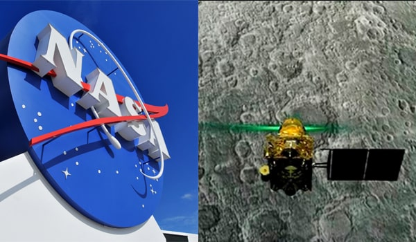 NASA is evaluating situation & announce good news soon.