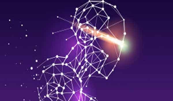 सरकारे AI को सरकारी कामकाज में अपनाने को इच्छुक